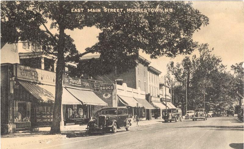 East-Main-Street-Moorestown-NJ-800x489