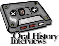 oralhistory
