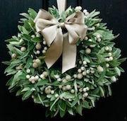 48ca1027a7997adaf367ccaf7f9fe8bc--christmas-door-wreaths-christmas-swags-1